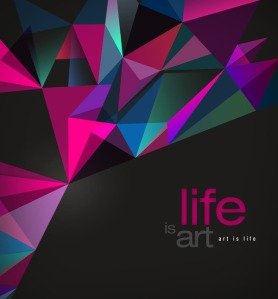 Artful Life